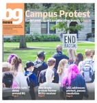 The BG News September 02, 2020