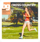 The BG News March 31, 2021 by Bowling Green State University