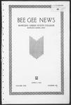 Bee Gee News June 6, 1930
