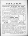 Bee Gee News February 16, 1932