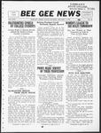 Bee Gee News January 4, 1933