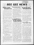 Bee Gee News January 17, 1933