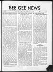 Bee Gee News July 5, 1934