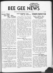 Bee Gee News April 17, 1935
