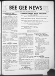 Bee Gee News June 5, 1935