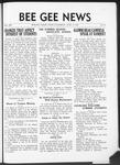 Bee Gee News June 17, 1935