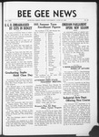 Bee Gee News June 26, 1935
