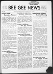 Bee Gee News July 10, 1935