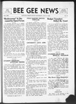 Bee Gee News July 17, 1935
