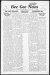 Bee Gee News July 15, 1936
