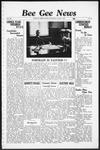 Bee Gee News June 4, 1936