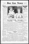 Bee Gee News June 3, 1937