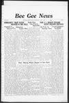 Bee Gee News July 14, 1937