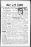 Bee Gee News January 12, 1938
