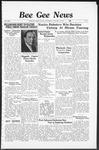 Bee Gee News January 19, 1938