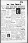 Bee Gee News April 6, 1938