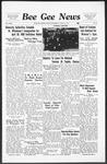 Bee Gee News April 13, 1938