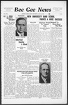 Bee Gee News June 13, 1938
