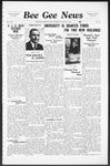 Bee Gee News June 28, 1938