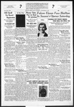 Bee Gee News September 27, 1939