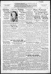 Bee Gee News October 4, 1939