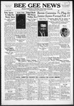 Bee Gee News February 7, 1940