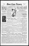 Bee Gee News July 3, 1940