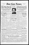 Bee Gee News July 17, 1940