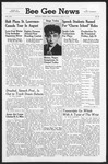Bee Gee News July 16, 1941