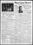 Bee Gee News April 15, 1942