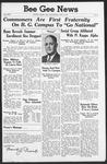 Bee Gee News June 17, 1942