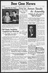 Bee Gee News June 24, 1942