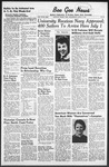 Bee Gee News April 7, 1943