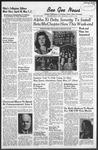 Bee Gee News April 14, 1943