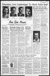 Bee Gee News May 19, 1943