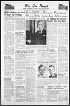 Bee Gee News September 29, 1943