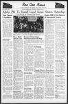 Bee Gee News October 13, 1943