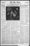 Bee Gee News December 15, 1943