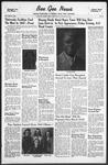 Bee Gee News January 12, 1944