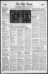 Bee Gee News January 19, 1944