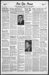 Bee Gee News January 26, 1944