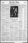 Bee Gee News February 2, 1944