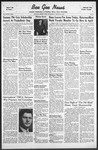 Bee Gee News March 29, 1944