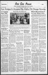 Bee Gee News April 5, 1944