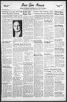 Bee Gee News April 12, 1944