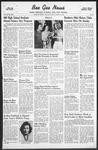 Bee Gee News April 19, 1944