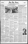 Bee Gee News May 4, 1944