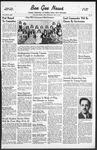 Bee Gee News May 4, 1944