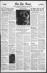 Bee Gee News May 10, 1944