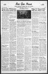 Bee Gee News May 17, 1944